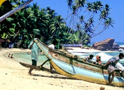 Cheap Sri Lanka Tour Packages From Bangalore