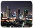 02 Nights Bangkok Free & Easy