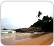 03 Nights & 04 Days at Golden Beaches & Colombo