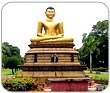 03 Nights & 04 Days Wonders Of Sri Lanka
