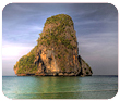 02 Nights Krabi Free & Easy