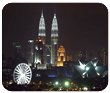 02 Nights KualaLampur & 01 Night at Genting
