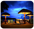 02 Nights & 03 Days at Langkawi