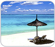 04 Nights & 05 Days at Mauritius (Honeymoon Package)