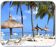 06 Nights & 07 Days at Mauritius (Honeymoon Package)