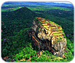 11 Nights & 12 Days Grand Sri Lanka